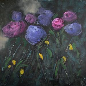 You Brighten My Day - Stephanie Thompson Art